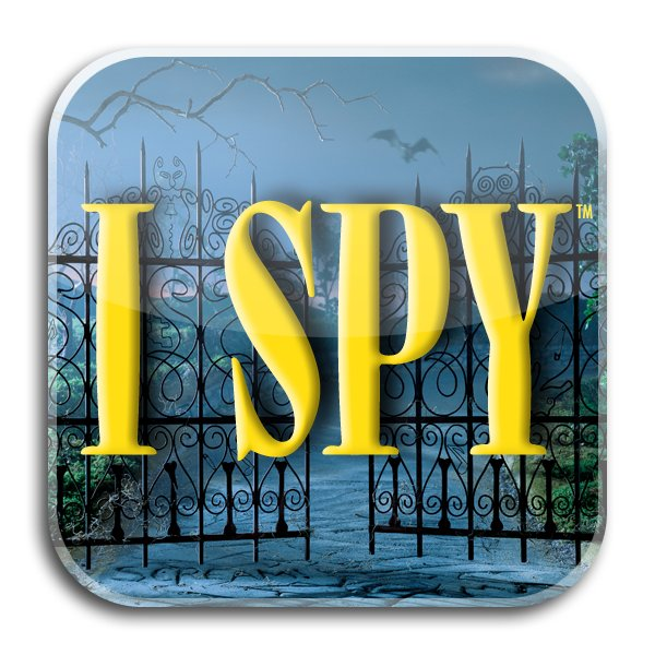 best spy for iphone